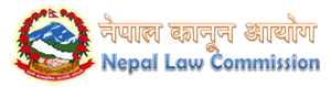 national law comission