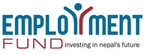 employmentfund logo